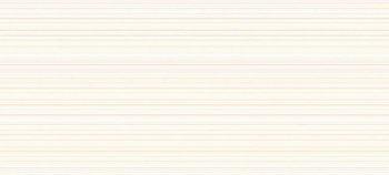 Cersanit (Cherry) (SUG011D) облицовочная плитка: Sunrise, 20x44