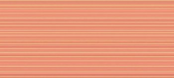 Cersanit (Cherry) (SUG421D) облицовочная плитка: Sunrise, 20x44