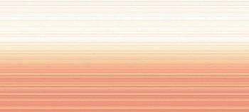 Cersanit (Cherry) (SUG531D) облицовочная плитка: Sunrise, 20x44