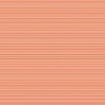 Cersanit (Cherry) (SU4R422DR) глазурованный керамогранит: Sunrise, 42x42
