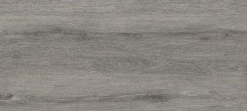 Cersanit (Illusion) (ILG091DR) облицовочная плитка: Illusion, 20x44