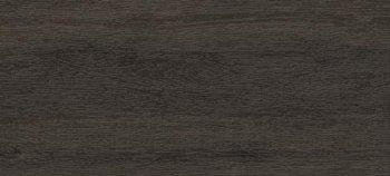 Cersanit (Illusion) (ILG111DR) облицовочная плитка: Illusion, 20x44