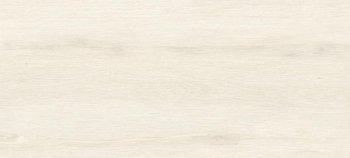 Cersanit (Illusion) (ILG301DR) облицовочная плитка: Illusion, 20x44