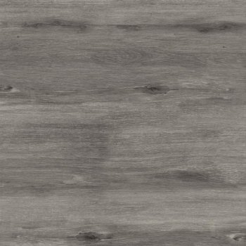 Cersanit (Illusion) (IL4R092DR) глазурованный керамогранит: Illusion, серый 42x42
