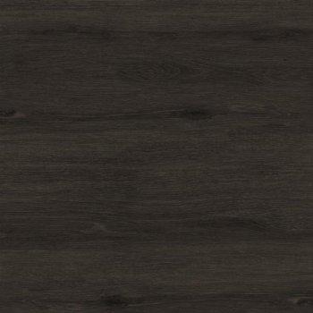 Cersanit (Illusion) (IL4R112DR) глазурованный керамогранит: Illusion, коричневый 42x42