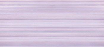 Cersanit (Miracle) (MCG221D) облицовочная плитка: Miracle, 20x44