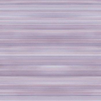 Cersanit (Miracle) (MC4R222DR) глазурованный керамогранит: Miracle, 42x42