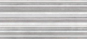 Cersanit (Navi) (NV2G091) вставка: Navi, 20x44, серый