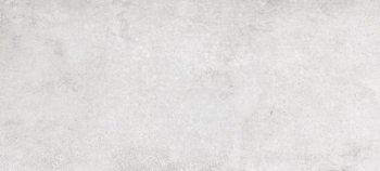Cersanit (Navi) (NVG091D) облицовочная плитка: Navi, серый, 20x44