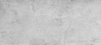 Cersanit (Navi) (NVG401D) облицовочная плитка: Navi, темно-серый, 20x44