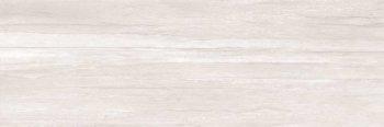 Cersanit (Alba) (C-AIS011D) облицовочная плитка: Alba, бежевый,  20x60