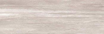 Cersanit (Alba) (C-AIS151D) облицовочная плитка: Alba, темно-бежевый, 20x60