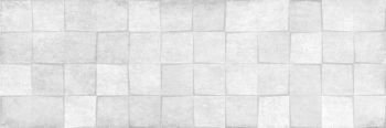 Cersanit (Sonata) (C-SOS092D) облицовочная плитка: Sonata, relief, серый, 20x60