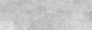 Cersanit (Sonata) (C-SOS401D) облицовочная плитка: Sonata, темно-серый, 20x60
