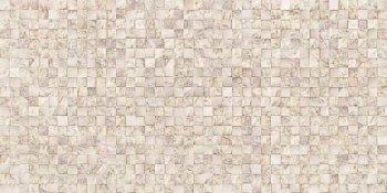 Cersanit (Royal Garden) (C-RGL011D) облицовочная плитка: Royal Garden, бежевый, 29,7x60