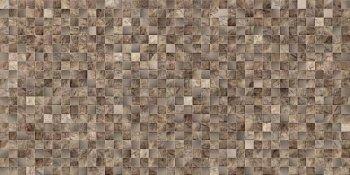 Cersanit (Royal Garden) (C-RGL111D) облицовочная плитка: Royal Garden, коричневый, 29,7x60