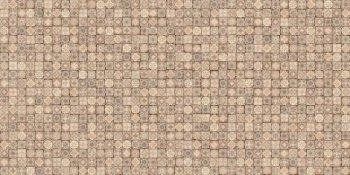 Cersanit (Royal Garden) (C-RGL151D) облицовочная плитка: Royal Garden, темно-бежевый, 29,7x60