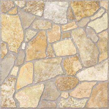Cersanit (Borgo) (C-BG4R012D) глазурованный керамогранит: Borgo, 42x42