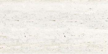Cersanit (C-CO4L012D) глазурованный керамогранит: Coliseum, бежевый, 29,7x59,8