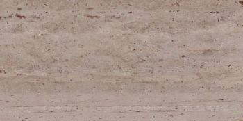 Cersanit (C-CO4L112D) глазурованный керамогранит: Coliseum, коричневый, 29,7x59,8