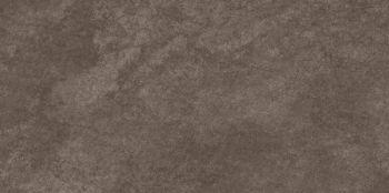 Cersanit (C-OB4L112D) глазурованный керамогранит: Orion, коричневый, 29,7x59,8