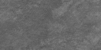 Cersanit (C-OB4L402D) глазурованный керамогранит: Orion, темно-серый, 29,7x59,8