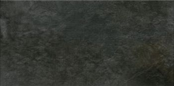 Cersanit (C-SF4L402D) глазурованный керамогранит: Slate, темно-серый, 29,7x59,8