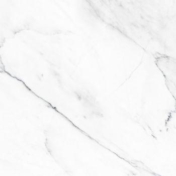 Cersanit Calacatta Плитка напольная. Oriental Белый OE4R052D  42*42