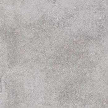Cersanit (Haiku) глазурованный керамогранит. Sonata Серая C-SO4R092D. 42*42