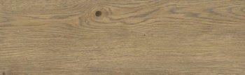 Cersanit (Haiku) Плитка грес глазурованный. Royalwood Бежевый C-RK4M012D  59,8*18,5