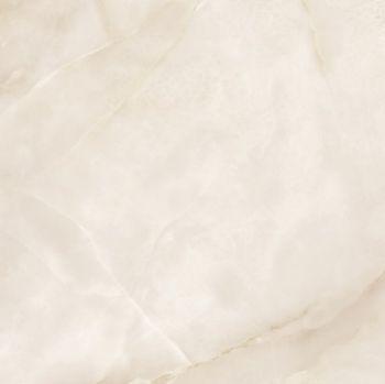 Cersanit (Ivory) IV4R112 Глазурованный керамогранит Ivory Коричневый 42*42