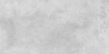 Cersanit C-BLL521D Плитка облицовочная. Brooklyn Светло- серый. 60*29,7