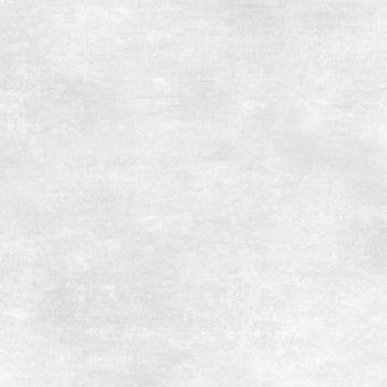 Cersanit Brooklyn глазурованный керамогранит: Sonata, серый (C-SO4R092D), 42x42