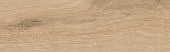 Cersanit Chance Плитка грес глазурованный. Sandwood Бежевый C-SW4M012D, 59,8*18,5