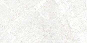 Cersanit C-DAL521D Плитка облицовочная. Dallas Светло- серый. 60*29,7