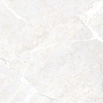 Cersanit Dallas глазурованный керамогранит: Queen (C-QN4R052D), 42x42