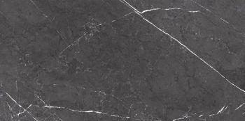 Cersanit С-RSL231D Плитка облицовочная. Royal Stone Черный 60*29,7