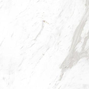Cersanit C-RS4R052D Плитка грес глазурованный. Royal Stone Белый. 42*42