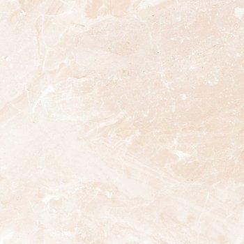 Cersanit C-PR4R302D Плитка напольная керамогранит. Petra Светло - бежевая 42*42