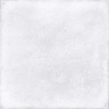 Cersanit (MODERN LINE) MO4A522 Глазурованный керамогранит Motley светло-серый 29,8x29,8