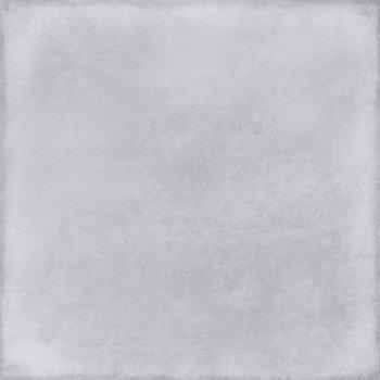 Cersanit (MODERN LINE) MO4A092 Глазурованный керамогранит Motley серый 29,8x29,8