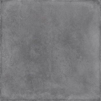Cersanit (MODERN LINE) MO4A402 Глазурованный керамогранит Motley темно-серый 29,8x29,8
