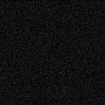 Cersanit (MODERN LINE) SM4A232 Глазурованный керамогранит Stream черный 29,8x29,8