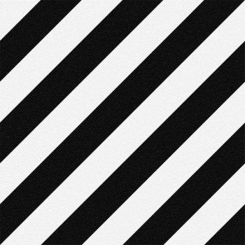 Cersanit (MODERN LINE) SM4A054 Глазурованный керамогранит Stream линии A белый 29,8x29,8