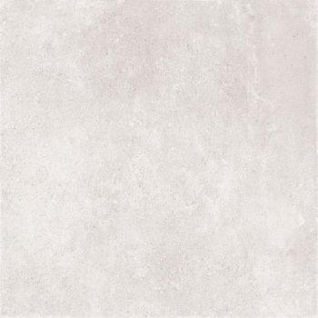 Cersanit (MODERN LINE) CP4A012 Глазурованный керамогранит Carpet бежевый рельеф 29,8x29,8