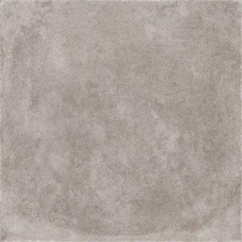 Cersanit (MODERN LINE) CP4A112 Глазурованный керамогранит Carpet коричневый рельеф 29,8x29,8