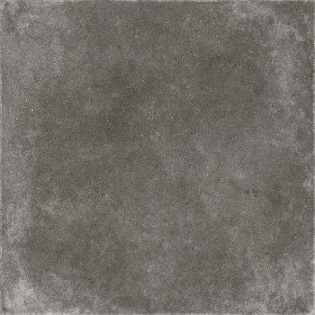 Cersanit (MODERN LINE) CP4A512 Глазурованный керамогранит Carpet темно-коричневый рельеф 29,8x29,8