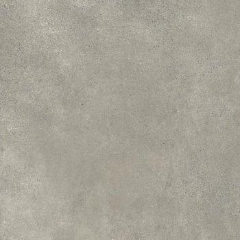 Cersanit (Soul) SL4R092 Глазурованный керамогранит Soul серый 42x42