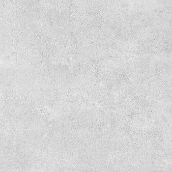 Global Tile (Loft) GT61VG Плитка напольная Loft Серый 42*42