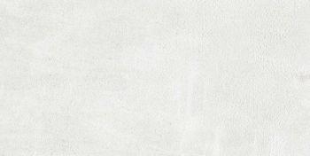 Global Tile (Loft) GT62VG Плитка облицовочная Loft светло-серый  50*25